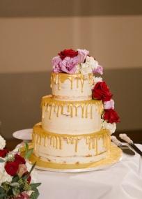 Orange-County-Wedding-Photography-Same-Sex-Wedding-Photographer-Brianna-Caster-and-Co-Photographers-865