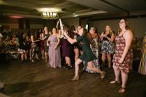 Orange-County-Wedding-Photography-Same-Sex-Wedding-Photographer-Brianna-Caster-and-Co-Photographers-886