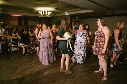 Orange-County-Wedding-Photography-Same-Sex-Wedding-Photographer-Brianna-Caster-and-Co-Photographers-889