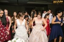 Orange-County-Wedding-Photography-Same-Sex-Wedding-Photographer-Brianna-Caster-and-Co-Photographers-959