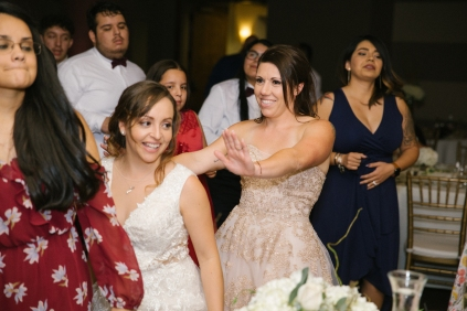 Orange-County-Wedding-Photography-Same-Sex-Wedding-Photographer-Brianna-Caster-and-Co-Photographers-972