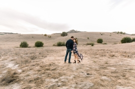 Orange-County-Wedding-Photography-Brianna-Caster-and-Co-Photographers-160