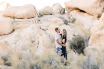 Orange-County-Wedding-Photographer-Joshua-Tree-Engagement-Brianna-Caster-and-Co-Photographers-100