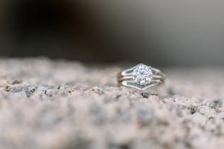 Orange-County-Wedding-Photographer-Joshua-Tree-Engagement-Brianna-Caster-and-Co-Photographers-12