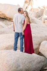 Orange-County-Wedding-Photographer-Joshua-Tree-Engagement-Brianna-Caster-and-Co-Photographers-14