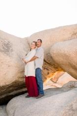 Orange-County-Wedding-Photographer-Joshua-Tree-Engagement-Brianna-Caster-and-Co-Photographers-17