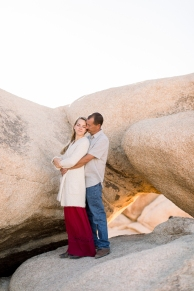 Orange-County-Wedding-Photographer-Joshua-Tree-Engagement-Brianna-Caster-and-Co-Photographers-18