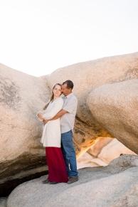 Orange-County-Wedding-Photographer-Joshua-Tree-Engagement-Brianna-Caster-and-Co-Photographers-18