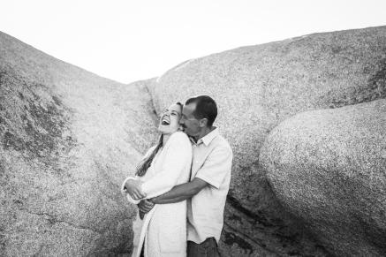 Orange-County-Wedding-Photographer-Joshua-Tree-Engagement-Brianna-Caster-and-Co-Photographers-19