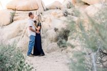Orange-County-Wedding-Photographer-Joshua-Tree-Engagement-Brianna-Caster-and-Co-Photographers-2