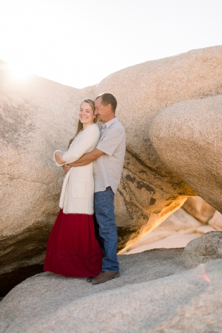 Orange-County-Wedding-Photographer-Joshua-Tree-Engagement-Brianna-Caster-and-Co-Photographers-20
