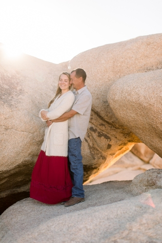 Orange-County-Wedding-Photographer-Joshua-Tree-Engagement-Brianna-Caster-and-Co-Photographers-21