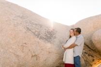 Orange-County-Wedding-Photographer-Joshua-Tree-Engagement-Brianna-Caster-and-Co-Photographers-22