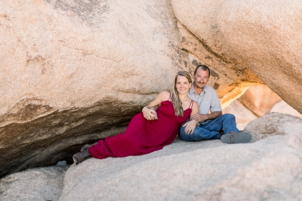 Orange-County-Wedding-Photographer-Joshua-Tree-Engagement-Brianna-Caster-and-Co-Photographers-23