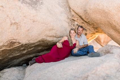 Orange-County-Wedding-Photographer-Joshua-Tree-Engagement-Brianna-Caster-and-Co-Photographers-23