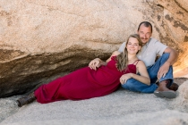 Orange-County-Wedding-Photographer-Joshua-Tree-Engagement-Brianna-Caster-and-Co-Photographers-24