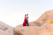 Orange-County-Wedding-Photographer-Joshua-Tree-Engagement-Brianna-Caster-and-Co-Photographers-25