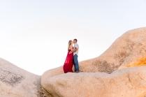 Orange-County-Wedding-Photographer-Joshua-Tree-Engagement-Brianna-Caster-and-Co-Photographers-25