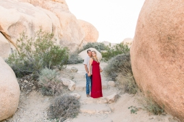 Orange-County-Wedding-Photographer-Joshua-Tree-Engagement-Brianna-Caster-and-Co-Photographers-30
