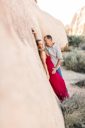 Orange-County-Wedding-Photographer-Joshua-Tree-Engagement-Brianna-Caster-and-Co-Photographers-31