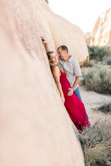Orange-County-Wedding-Photographer-Joshua-Tree-Engagement-Brianna-Caster-and-Co-Photographers-31