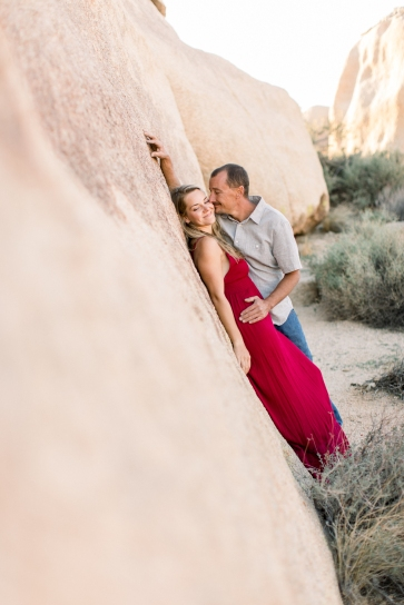 Orange-County-Wedding-Photographer-Joshua-Tree-Engagement-Brianna-Caster-and-Co-Photographers-32