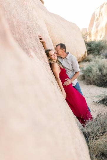 Orange-County-Wedding-Photographer-Joshua-Tree-Engagement-Brianna-Caster-and-Co-Photographers-32