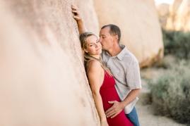 Orange-County-Wedding-Photographer-Joshua-Tree-Engagement-Brianna-Caster-and-Co-Photographers-34