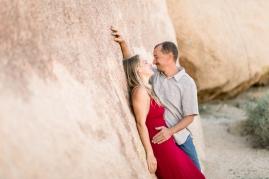 Orange-County-Wedding-Photographer-Joshua-Tree-Engagement-Brianna-Caster-and-Co-Photographers-35