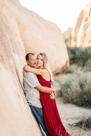 Orange-County-Wedding-Photographer-Joshua-Tree-Engagement-Brianna-Caster-and-Co-Photographers-36