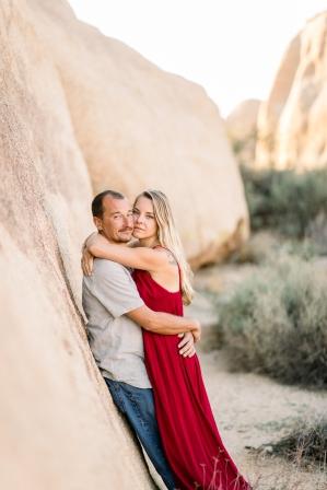 Orange-County-Wedding-Photographer-Joshua-Tree-Engagement-Brianna-Caster-and-Co-Photographers-36