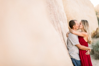 Orange-County-Wedding-Photographer-Joshua-Tree-Engagement-Brianna-Caster-and-Co-Photographers-37