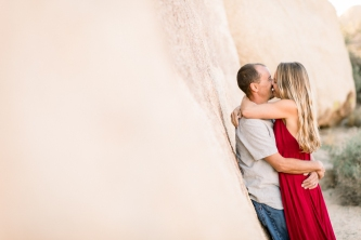 Orange-County-Wedding-Photographer-Joshua-Tree-Engagement-Brianna-Caster-and-Co-Photographers-38