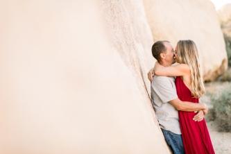 Orange-County-Wedding-Photographer-Joshua-Tree-Engagement-Brianna-Caster-and-Co-Photographers-38
