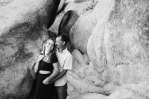 Orange-County-Wedding-Photographer-Joshua-Tree-Engagement-Brianna-Caster-and-Co-Photographers-4