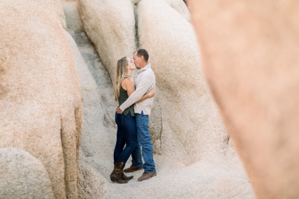 Orange-County-Wedding-Photographer-Joshua-Tree-Engagement-Brianna-Caster-and-Co-Photographers-44