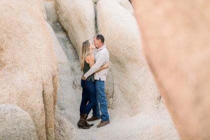 Orange-County-Wedding-Photographer-Joshua-Tree-Engagement-Brianna-Caster-and-Co-Photographers-44