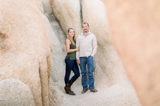 Orange-County-Wedding-Photographer-Joshua-Tree-Engagement-Brianna-Caster-and-Co-Photographers-45