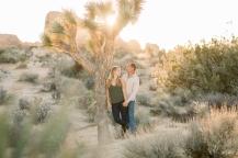 Orange-County-Wedding-Photographer-Joshua-Tree-Engagement-Brianna-Caster-and-Co-Photographers-47