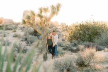 Orange-County-Wedding-Photographer-Joshua-Tree-Engagement-Brianna-Caster-and-Co-Photographers-48