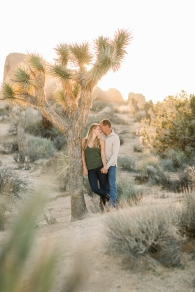 Orange-County-Wedding-Photographer-Joshua-Tree-Engagement-Brianna-Caster-and-Co-Photographers-49