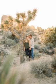 Orange-County-Wedding-Photographer-Joshua-Tree-Engagement-Brianna-Caster-and-Co-Photographers-49