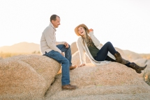 Orange-County-Wedding-Photographer-Joshua-Tree-Engagement-Brianna-Caster-and-Co-Photographers-51