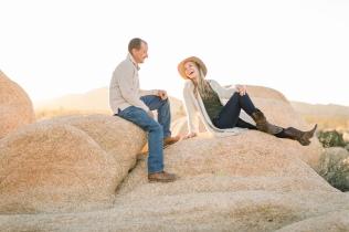 Orange-County-Wedding-Photographer-Joshua-Tree-Engagement-Brianna-Caster-and-Co-Photographers-52