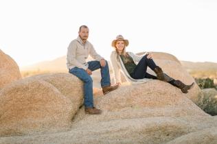 Orange-County-Wedding-Photographer-Joshua-Tree-Engagement-Brianna-Caster-and-Co-Photographers-53