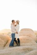 Orange-County-Wedding-Photographer-Joshua-Tree-Engagement-Brianna-Caster-and-Co-Photographers-54