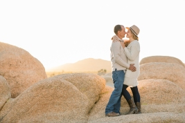 Orange-County-Wedding-Photographer-Joshua-Tree-Engagement-Brianna-Caster-and-Co-Photographers-55