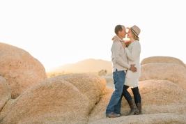 Orange-County-Wedding-Photographer-Joshua-Tree-Engagement-Brianna-Caster-and-Co-Photographers-55