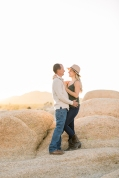 Orange-County-Wedding-Photographer-Joshua-Tree-Engagement-Brianna-Caster-and-Co-Photographers-57