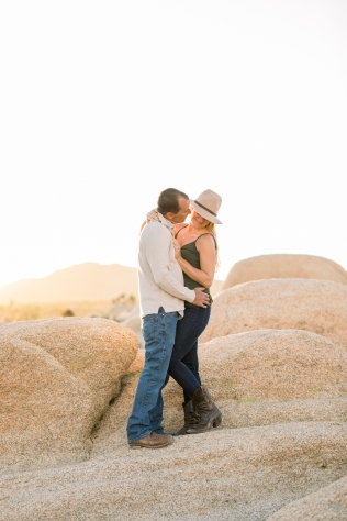 Orange-County-Wedding-Photographer-Joshua-Tree-Engagement-Brianna-Caster-and-Co-Photographers-58